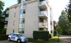 Appartement Eemhoeve-Baarn-Schoonoordpark