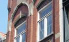 Apartment Wijnstraat-Dordrecht-Grote Markt en omgeving