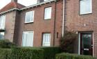 Family house Merefeltstraat-Veldhoven-D'Ekker