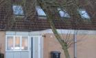 Huurwoning Wethouder In 't Veldstraat-Amsterdam Zuidoost-Gein