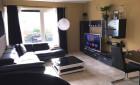 Appartement Waaierdans-Capelle aan den IJssel-Dansenbuurt-Noord