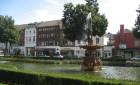 Apartment Jansbinnensingel-Arnhem-Janssingel