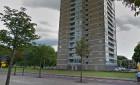 Appartement Heutinkstraat-Enschede-Hogeland-Noord