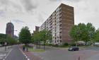 Appartement Boulevard 1945-Enschede-Hogeland-Noord