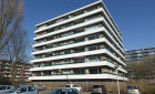 Apartamento piso Vesuvius-Amstelveen-Groenelaan