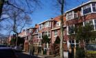 Appartement Beetslaan-Rijswijk-Cromvliet