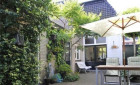 Huurwoning Deldenerstraat-Hengelo-Weidedorp