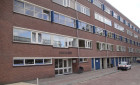 Appartement Santhorst 29 -Leiderdorp-Ouderzorg inclusief De Houtkamp