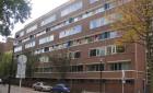 Appartement Santhorst 57 -Leiderdorp-Ouderzorg inclusief De Houtkamp