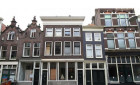 Appartement Groenmarkt-Dordrecht-Groenmarkt en omgeving