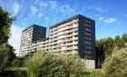 Appartement Keizersmantelweg 65 -Hoogvliet Rotterdam-Hoogvliet-Zuid