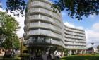 Appartement Digna Johannaweg 211 -Hoogvliet Rotterdam-Hoogvliet-Noord