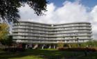Appartement Digna Johannaweg 217 -Hoogvliet Rotterdam-Hoogvliet-Noord