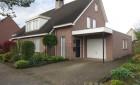Maison de famille Elschotseweg-Schijndel-Hopstraat