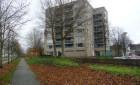 Apartment John Coltranestraat-Almere-Muziekwijk Noord