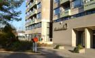 Seniorenwoning Laan van Borgele 40 810-Deventer-Karel de Grotelaan