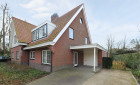 Villa Eikendael-Wassenaar-Oud-Clingendaal