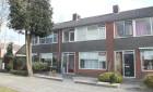 Family house Skager Rak 63 -Veendam-Veendam-Sorghvliet