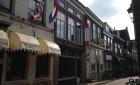 Appartement Poststraat 25 d-Leeuwarden-De Waag