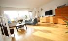 Family house Grevelingen-Zwolle-Aalanden-Midden