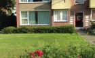 Appartement Ruusbroecstraat-Zwolle-Hogenkamp