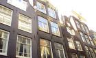 Appartement Nieuwendijk-Amsterdam-Burgwallen-Nieuwe Zijde