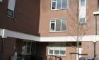 Huurwoning Botter 32 50 -Lelystad-Botter-Tjalk-Schoener