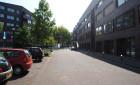 Huurwoning Hoogstraat-Valkenswaard-Centrum