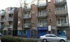 Apartamento piso Meerstraat-Beverwijk-Meerplein
