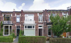 Appartement Vredeman de Vriesstraat 49 -Leeuwarden-Welgelegen