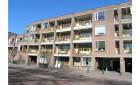 Appartement Carolusdreef-Valkenswaard-Geenhoven