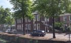 Studio Zuidsingel 45 L-Amersfoort-Beestenmarkt