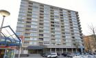 Appartement Sweelinckplein 30 -Den Bosch-Zuid