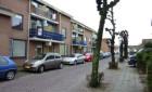 Appartement Pickestraat-Noordwijk-Beeklaan-kwartier