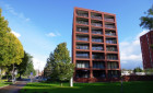 Appartement Wijnruitstraat 245 -Hoogvliet Rotterdam-Hoogvliet-Noord