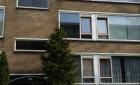 Appartement Schalkeroord-Rotterdam-Groot-IJsselmonde