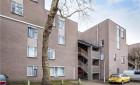 Appartement Vestdijkhove-Zoetermeer-Buytenwegh