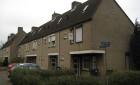 Family house Hazelaarpad-Venlo-Klingerberg-Zuid