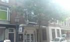 Studio Kerkstraat 16 A-Assen-Brinkkwartier