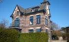 Appartement Soestdijkerstraatweg-Hilversum-Arenaparkkwartier