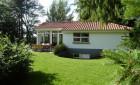 Huurwoning Rading-Loosdrecht-Verspreide huizen in het Noorden