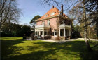 Villa Hilversum Beethovenlaan