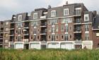 Appartement Sittarderweg 12 G-Heerlen-Hoppersgraaf