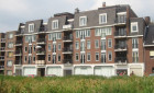 Appartamento Sittarderweg 12 G-Heerlen-Hoppersgraaf