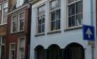 Stanza Kleine Hoogstraat-Leeuwarden-Grote Kerkbuurt