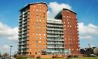 Appartement Begijnenweide-Heemskerk-Broekpolder