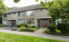 Family house Bastognestraat 22 -Doetinchem-Overstegen-Oost