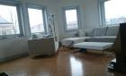 Appartement Noorderweg-Hilversum-Geuzenbuurt