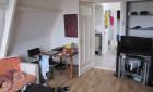 Appartamento Noorderweg-Hilversum-Geuzenbuurt