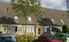 Family house Bob Marleystraat-Almere-Muziekwijk Noord